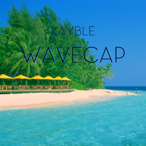 Wavecap Cover