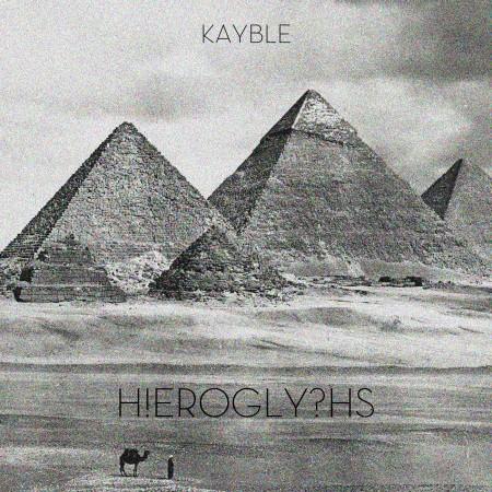 Hieroglyphs-Cover-e1358164962789