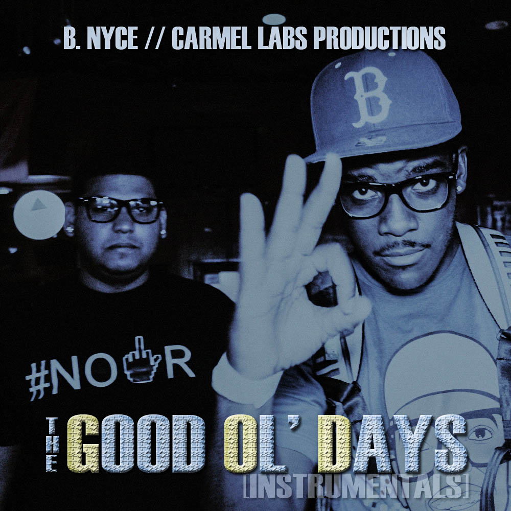 The-Good-Ol-Days-Vol_-1