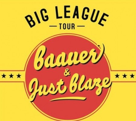baauer-and-just-blaze-big-league-tour1-450×400