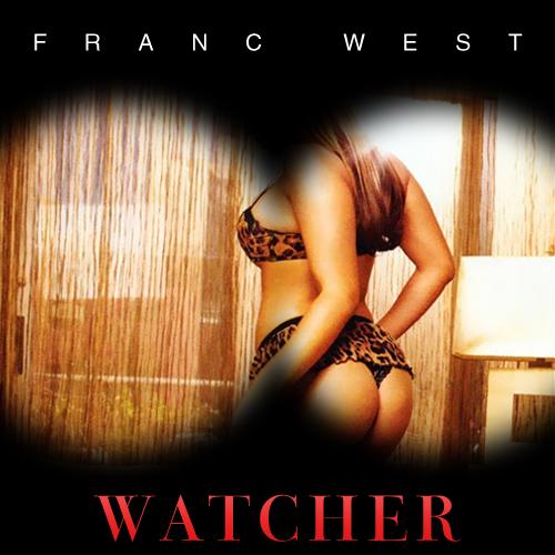 franc west watcher