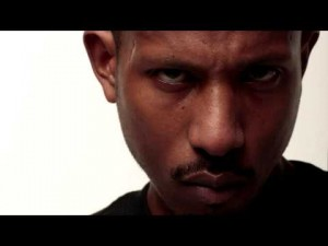 Shyne &#8211; Bury Judas (Game Diss)