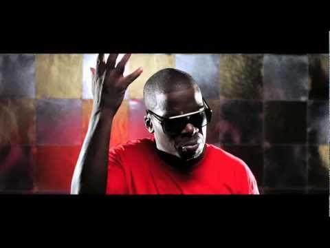 BIG K.R.I.T. Feat. Slim Thug & Lil KeKe – Me & My Old School