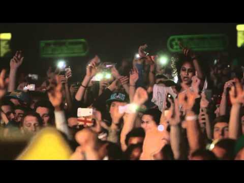 Wiz Khalifa – Brainstorm