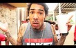 Gunplay – M1