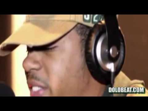 Vado Freestyle On Cosmic Kev Come Up Show
