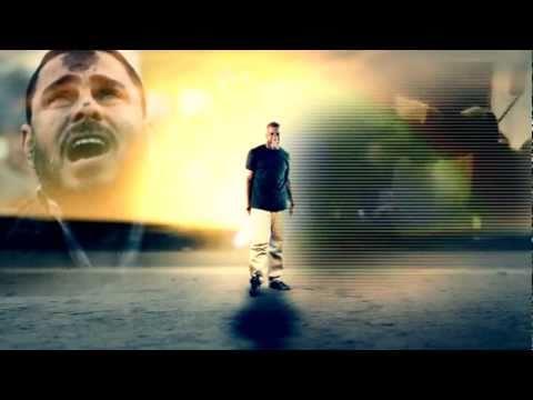 K.Gates Feat. Iris P – Phall Of The Pharaohs