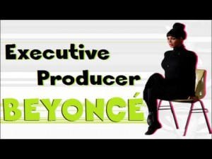Beyonce Directs Her Own Documentary On HBO