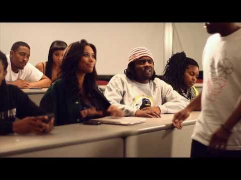 Wale – The Break Up Song