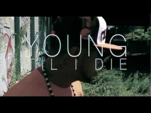 HD – Young Till I Die
