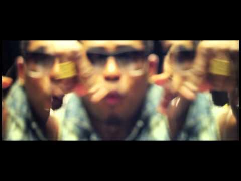 Bobby V Feat. Lil Wayne – Mirror