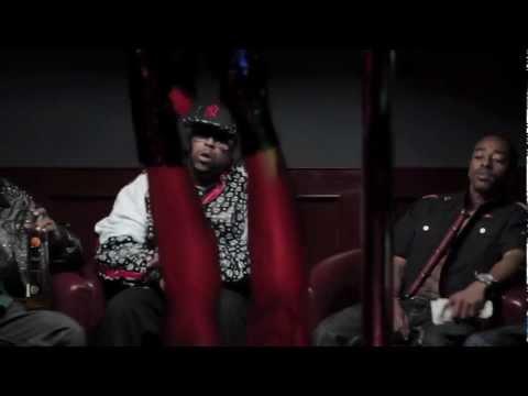 DJ Kay Slay Feat. DJ Khaled,DJ Drama – King Of The Streets