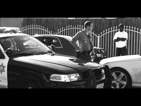 YG – I'm A Thug Feat. Meek Mill