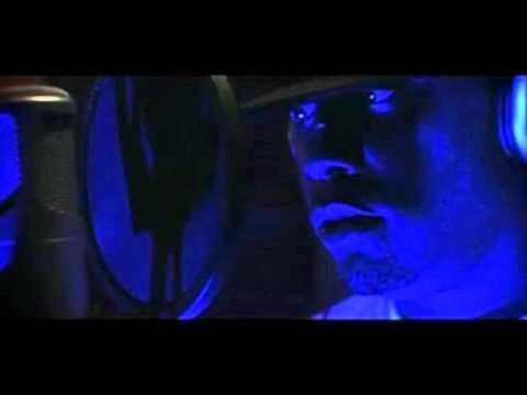 Khalia Simone Feat. Ami Miller & Mike Ro – I Get It In