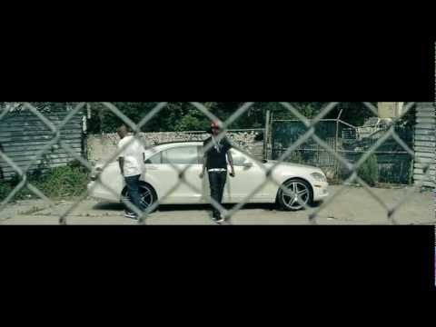 DJ Infamous Feat. Future – Itchin