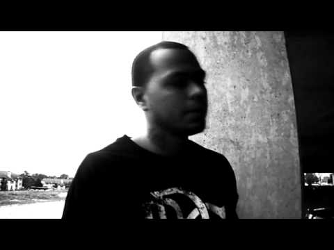 Young Heat Speaks On The Situation With The Nov During A Interview With Out The Box Tv
