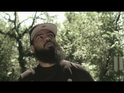 Stalley – Petrin Hill Peonies