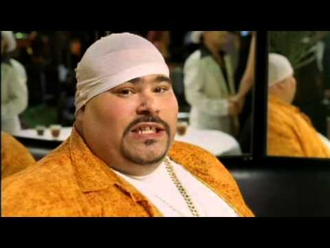 Big Pun Feat. Joe – Still Not A Player