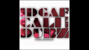 Cali Kid Dubz &#8211; IDGAF
