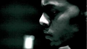 Bow Wow &#8211; Sell My Soul