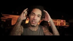 Gunplay Feat. Pusha T – Bet That [NSFW]