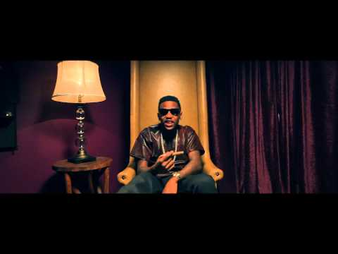 Joe Budden Feat. Fabolous, Lil Wayne, Tank – She Don't Put It Down