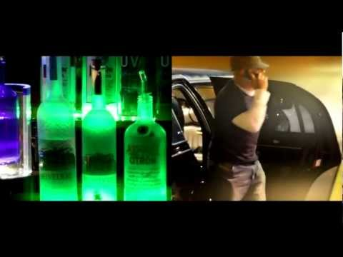 Charles C (Sir Charles) – In My Whip