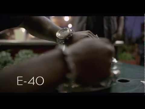 E40 & Too Short Feat. B-Legit – Ballin Is Fun