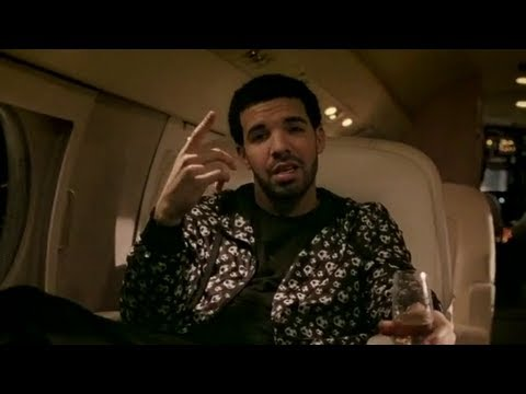 Drake – Started From The Bottom [VMG Approved]