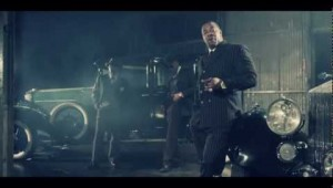 Busta Rhymes Feat. J Doe – Movie