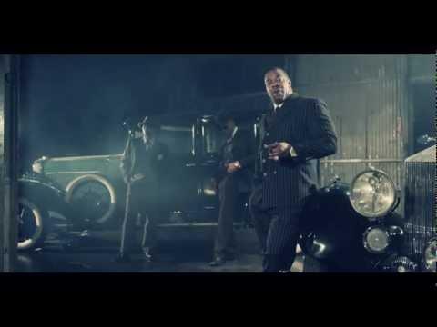 Busta Rhymes Feat. J Doe – Movie