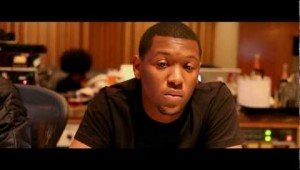 Hit-Boy &#8211; Jay-Z Interview