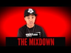 Cory Gunz Has A New Mixtape Coming