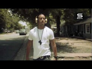 Ludacris &#8211; Soul Of Greatness