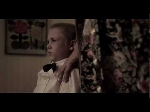 Yelawolf Feat. Rittz – Growin' Up In The Gutter