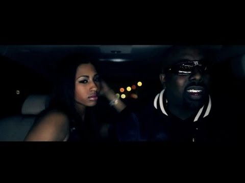 Trae Tha Truth Feat. Twista, Rich Boy & Wayne B – Gutta Chick