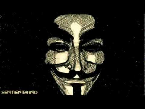 J-Clash Feat. Tommie Sox & Laura Hollis – Requiem For A Dream (Occupy Wall Street)
