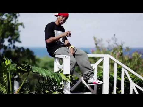 Curren$y Feat. Stalley – Address