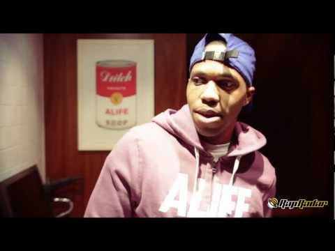 Curren$y Names His Album's Favorite Samples For The Stoned Immaculate