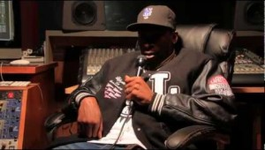 Pete Rock Answers 21 Crazy Questions