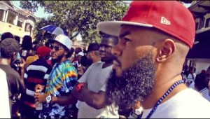 Stalley &#8211; Babblin