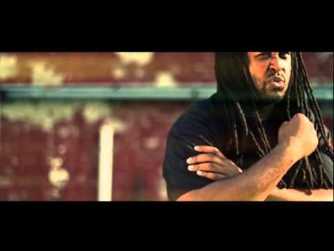 DJ Brans Feat. King RA [Cuts By DJ DJaz] – Verbal Assault