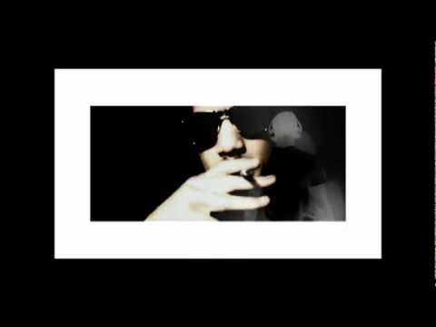 Lil Marv – Betta Say Dat Sht