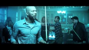 Common &#8211; Celebrate
