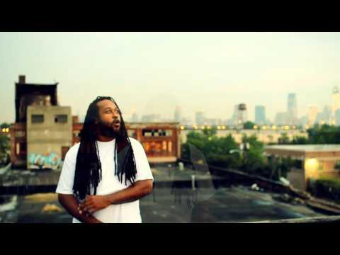 King RA – Raid (Week 3 of The Summer Heatwave Video Series)