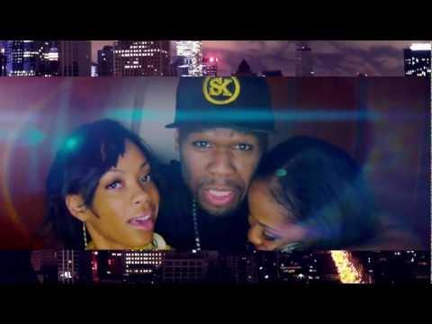 50 Cent Feat. Tony Yayo – I Just Wanna