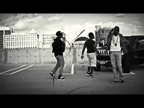 De-Capo Music Group Feat. Jacarri Moore – Don't Judge Me