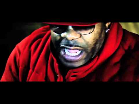 J-Doe Feat. Busta Rhymes – Elevator Music