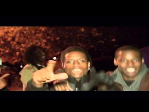 Naybahood Feat. Bigg Money Styx – Real Rap