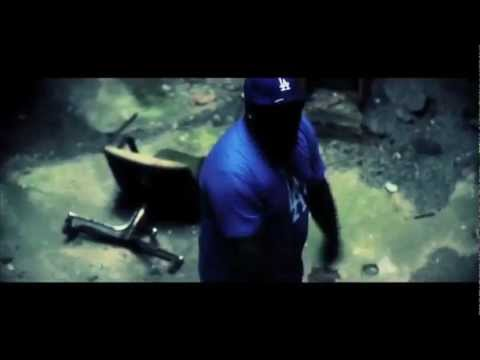 Verse -The Best [TRAILER]
